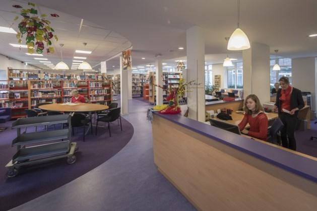 Bibliotheek Gulpen is weer open