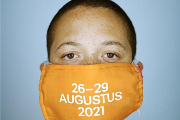 Zomerparkfeest Venlo gaat door, eind augustus ín het Julianapark