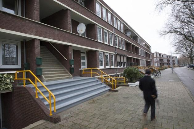 Politie pakt verdachte op voor ontploffing bij appartement in Weert