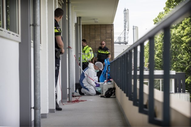 Maastrichtse betrokkene bij moord Jacky Koker hoort in hoger beroep opnieuw 152 dagen cel tegen zich eisen