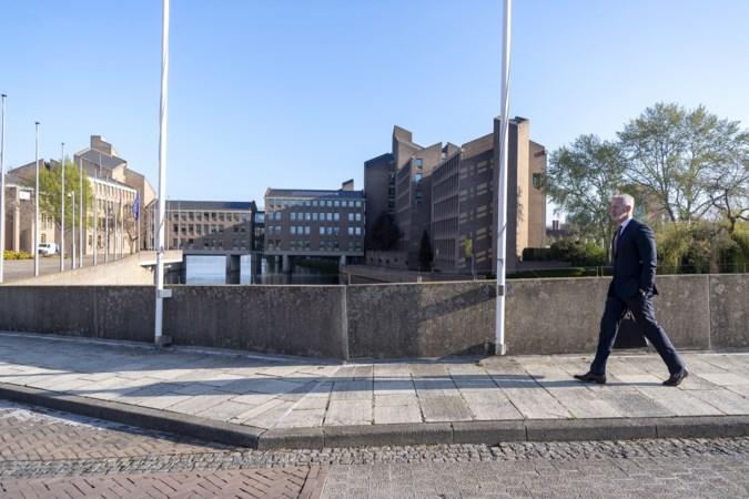 PVV, Forum en SP vallen buiten de boot bij vorming nieuw provinciebestuur