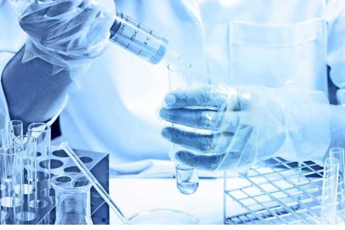 Positief advies EMA: geneesmiddel vermindert ziekenhuisopname Covid-19