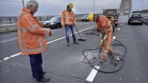 Alarm Bouwend Nederland: 'Belgische' gatenweg dreigt