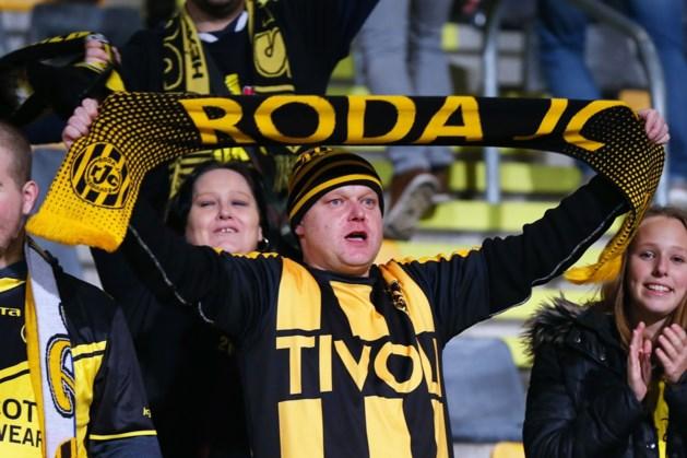 Gemeente Kerkrade legt verbod op: 'KNVB-bekerfinale weekend' wordt online-evenement
