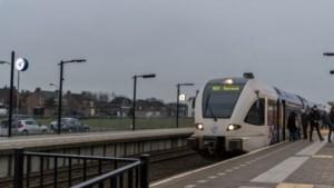 Staatssecretaris: 'Oplossing conflict kosten Maaslijn nog voor zomerreces'