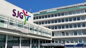 Poliklinieken en priklaboratorium gesloten op Tweede Pinksterdag