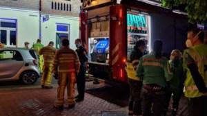 Bewoners roken stiekem binnen: 20 brandmeldingen in 1,5 jaar tijd bij zorginstelling Eygelshoven