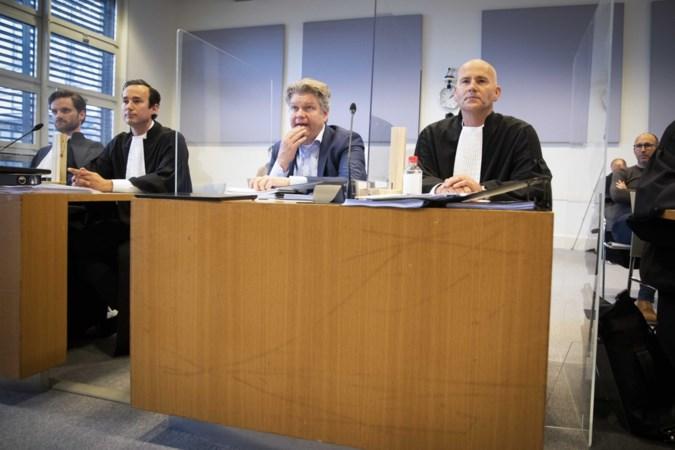 Rechter: Finale play-offs gaat door ondanks bezwaar FC Utrecht