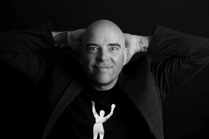 Column Leon Verdonschot: Een klootzak ziet er meestal ook uit als een klootzak