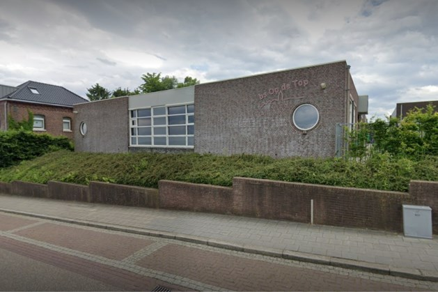 Gemeente neemt maatregel om verkeersveiligheid bij basisschool in Vijlen te verbeteren
