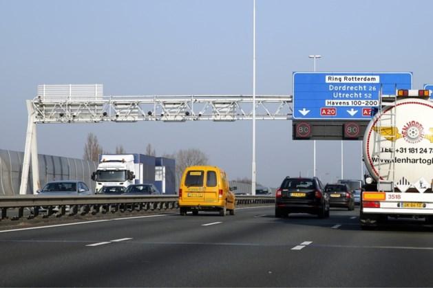 Advies: 'Werkgever moet stoppen met vergoeden privékilometers in auto van de zaak'