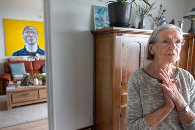 Moeder van in Heerlen doodgestoken Serge Heederik blikt na 25 jaar terug: voor hem was er geen stille tocht