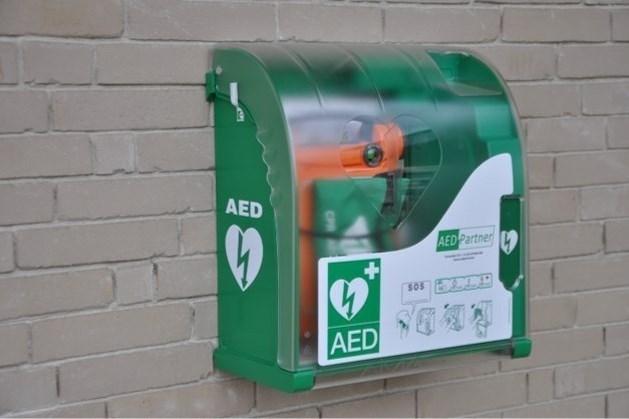 Herhalingscursus Reanimatie en AED in Weert