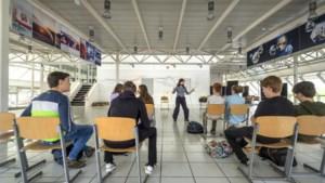 Leerachterstand in onderwijs na coronajaar: 'Echte probleem is het lerarentekort'