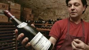 Beleggen in goede wijn? Daarvoor bestaan drie simpele regels