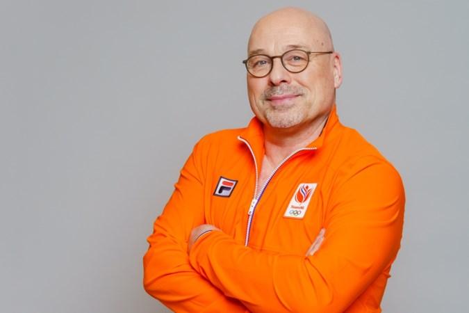 Hendriks weet het zeker: Olympische Spelen worden veilig gehouden