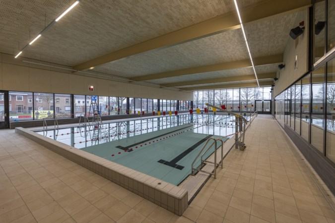 Kritiek van oppositie en coalitie in Landgraaf op stijging zwemtarief In de Bende