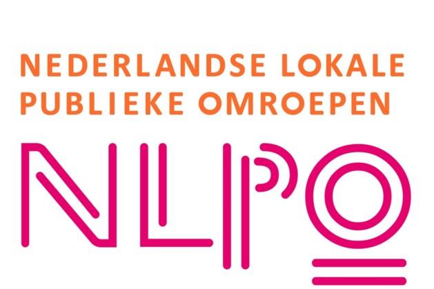 Omroepen Venlo, Peel en Maas, Roerdalen en Maastricht genomineerd voor Lokale Media Awards