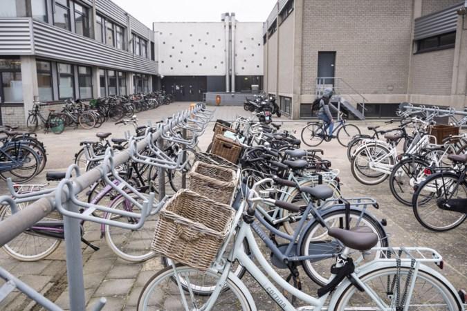 Commentaar: Rutte, open de scholen zo snel mogelijk. Sociale en psychische schade voor jongeren zijn ingrijpend