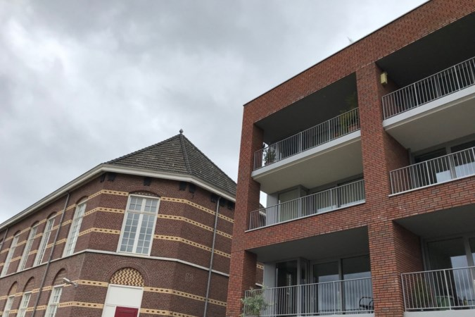 Beloofd 'spectaculair uitzicht' over Maastricht ontbreekt, kopers penthouse krijgen 180.000 euro terug