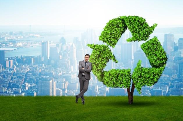 Campagne duurzaamheid in Leudal: wat zijn de voordelen?