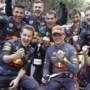 Monaco winnen is een droom, maar Verstappen blijft nuchter