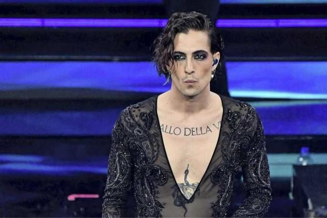 Songfestival-winnaar ondergaat drugstest na beschuldigingen cokegebruik
