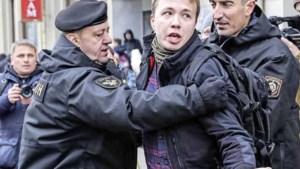 Dit is de man voor wie Wit-Rusland vliegtuig kaapte