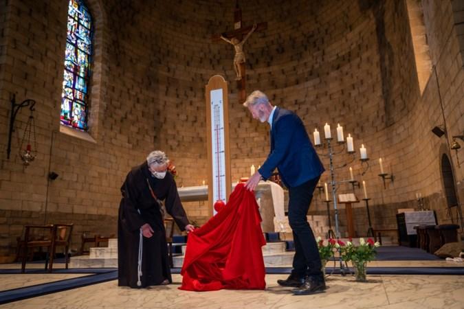 Bisdom heeft geen geld, inzameling voor verwarming kerk Maastricht