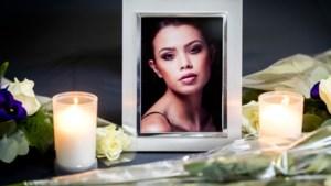 'Oplichter aasde op beloning in zaak overleden model Ivana Smit'