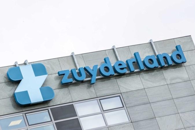 Zuyderland start pilot om achterstand van 5000 operaties weg te werken