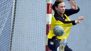 Bondscoach laat Limburgse keepster buiten voorlopige selectie voor de Olympische Spelen