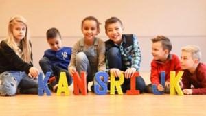 Basisschool Kindcentrum Kansrijk in Weert wil in 2023 open