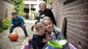 Kerkraadse moeder Karen: 'Als je de juiste zorg voor je gehandicapt kind wilt, stuit je op nogal wat obstakels'