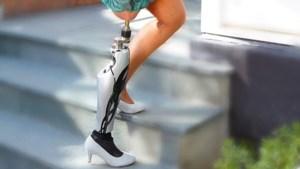 Gelauwerd medisch 3D-printbedrijf in Geleen failliet: 'Optie doorstart wordt verkend'