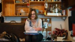 Examenleerling uit Geleen: 'Ik stel alles uit want er is verder niks'