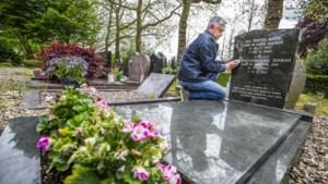 Gebaar van Venlo compenseert deel van het leed dat Molukkers is aangedaan
