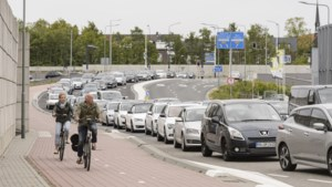'Geen excessen' in Venlo tijdens druk pinksterweekeinde, 370 bekeuringen uitgedeeld in Roermond