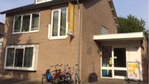 Toon Hermans Huis Weert herstart activiteiten