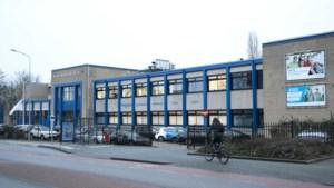 Nieuw gebouw voor middelbare school Grotius College; gemeente Heerlen zoekt plek in de binnenstad