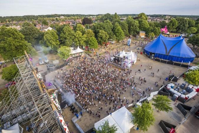 Verplichte sneltest voor festivals? 'Als je weer dansen en meezingen mag en de rock and roll terugkomt'