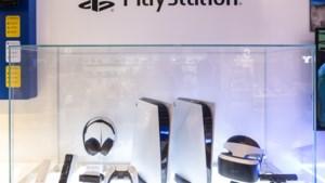 Sony trekt 15 miljard euro uit voor 1 miljard klanten