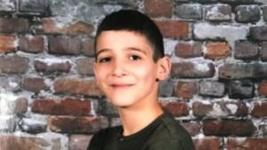 Groot eerbetoon voor Bilal (11) die om het leven kwam bij verkeersongeluk in Maasmechelen