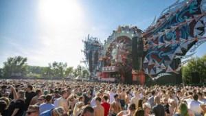 Minder festivals door gebrek aan handhavingscapaciteit?