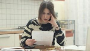 Slechts twee jongeren in Venlo willen van schulden verlost worden; speciale aanpak faalt