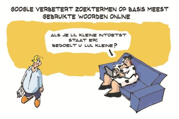 Toos & Henk - 27 mei 2021