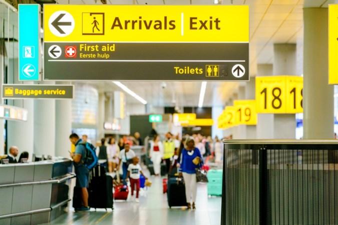 Minister: vliegverbod uit Verenigd Koninkrijk om Indiase variant nu niet nodig