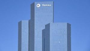 Pensioenfondsen PMT en PME stemmen tegen klimaatstrategie oliereus Total