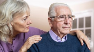 Verhalen over dementie in Venray worden gebundeld