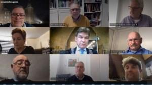 Heerlense D66'ers zien af van integriteitsonderzoek naar raadslid Leers